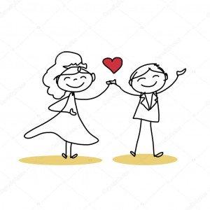 depositphotos_43028117-stock-illustration-hand-drawing-cartoon-of-happy